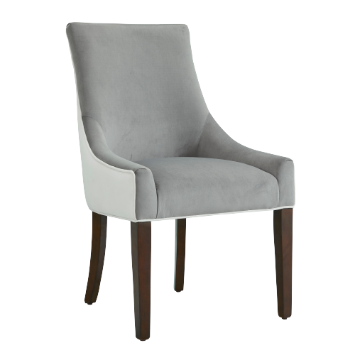 Janiee Dining Chair