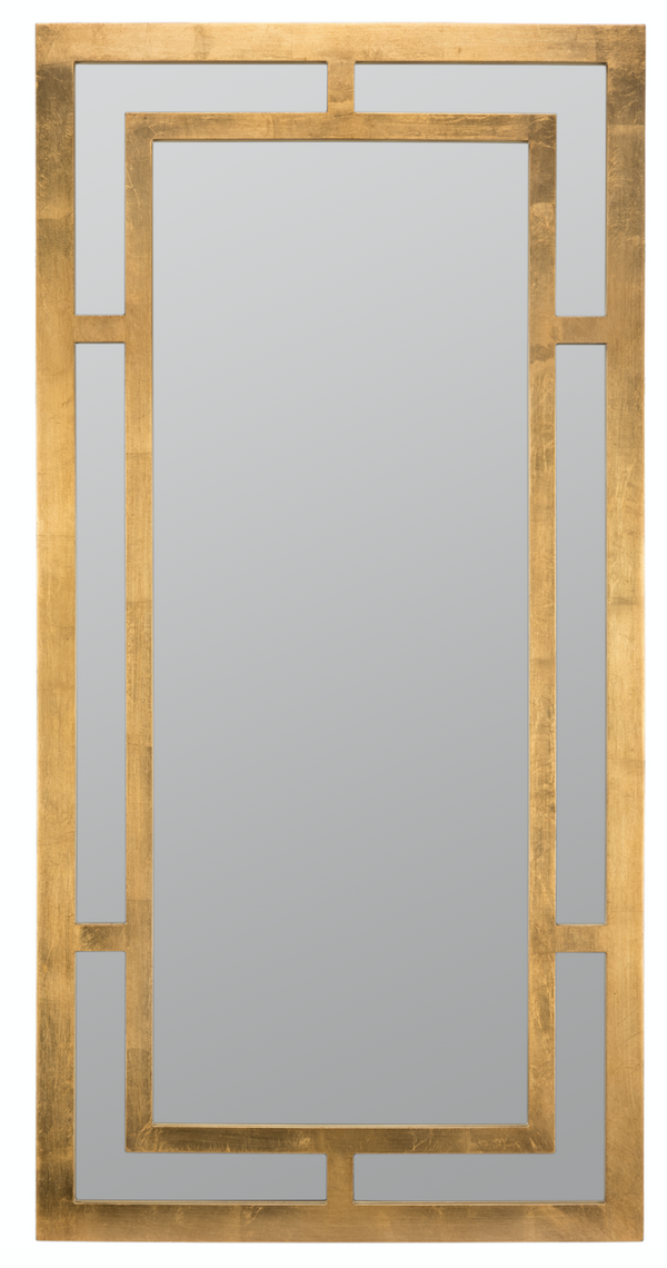 Bethany Wall Mirror