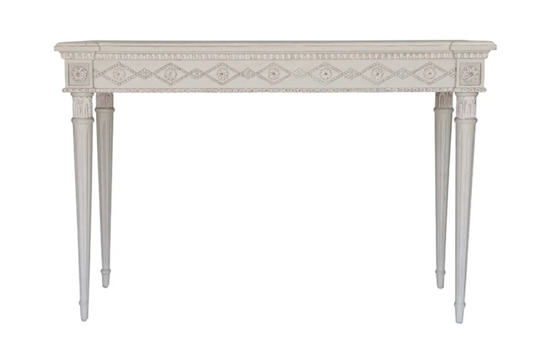 Demi Console Table