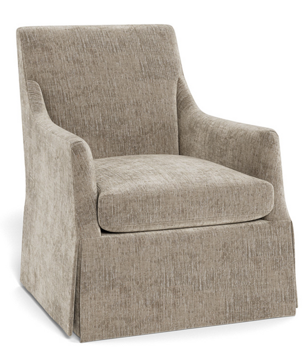 Ana Swivel Chair