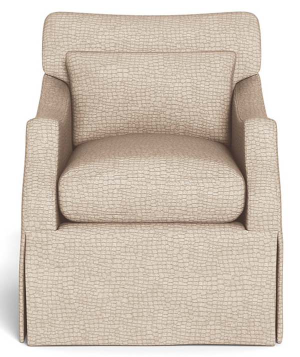 Margaret Swivel Chair