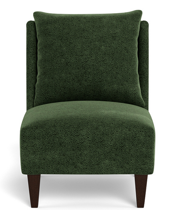 Landyn Accent Chair