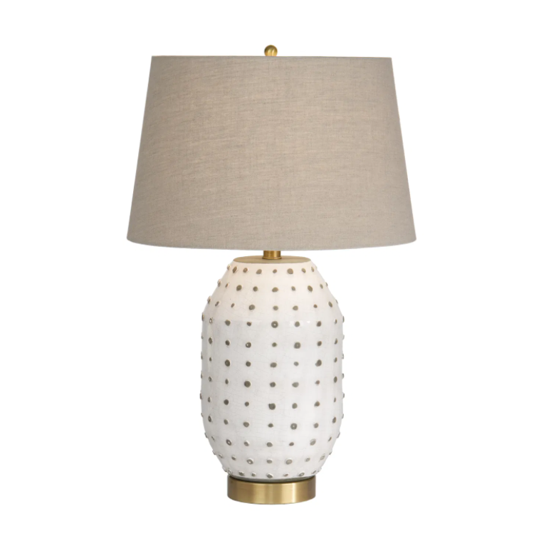 Kristen Table Lamp