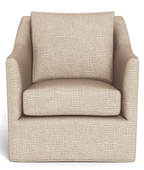 Watson Swivel Chair