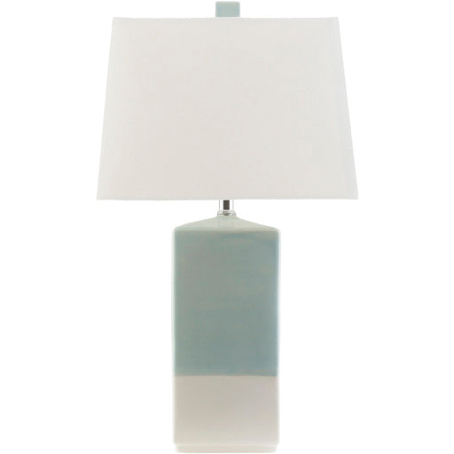 Gina Table Lamp