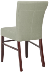 Taylor Dining Chair (Set of two)