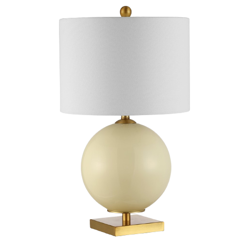 Anna Table Lamp - Set of 2