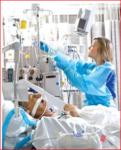 November 2016Nutrition Support in the Complex Critically Ill Patient -Member Price
