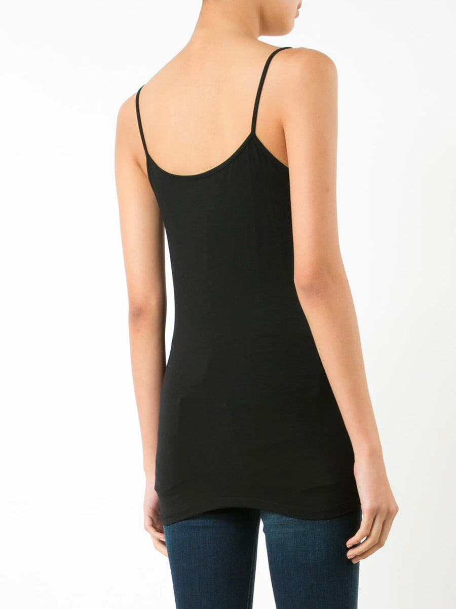 Superwashed Soft Touch Cami