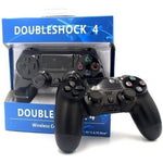 Controle PS4 Playstation 4