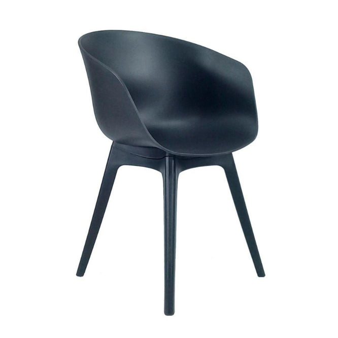 Cadeira Munich Chair
