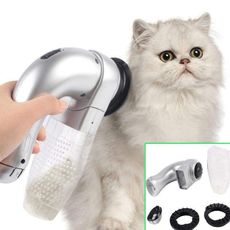 Pet Hair Remover - Live Long and Pawspurr Shop