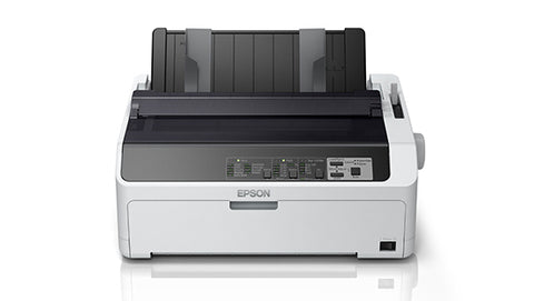Epson LQ590 Dot Matrix