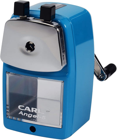 Carl Pencil Sharpener