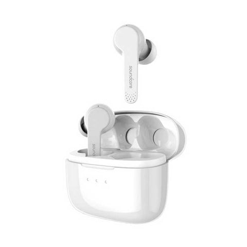 Anker Soundcore Liberty Air B2C - UN White Iteration 2 Qualcomm