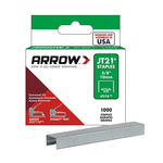 Arrow Gun Tacker Wire JT21 3/8 5'S