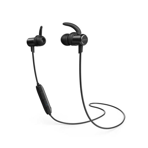 Anker SoundCore Soundbuds Slim