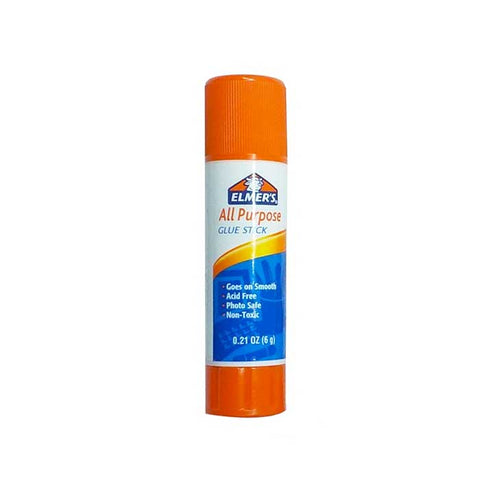 Elmer's Glue Stick 6g