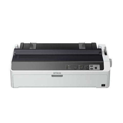 Epson FX-2175II Dot Matrix Printer