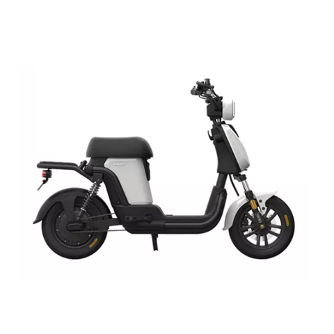 HIMO Electric Bike T1 Pro