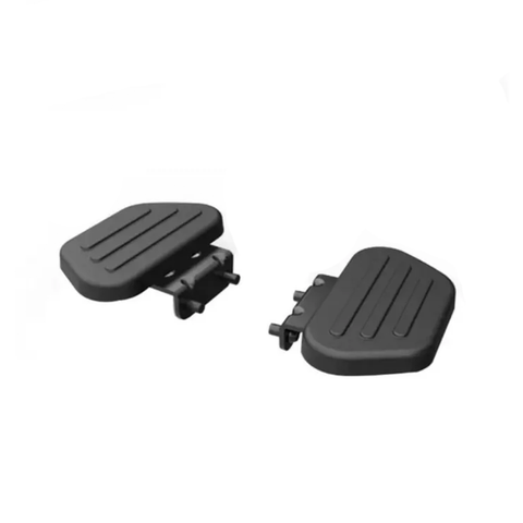 HIMO T1 Front Foot Rest