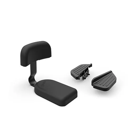 HIMO T1 Rear Seat & Rear Foot Rest