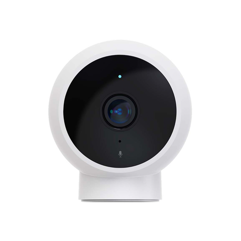 Mi Home Security Camera 1080p (Magnetic Mount)