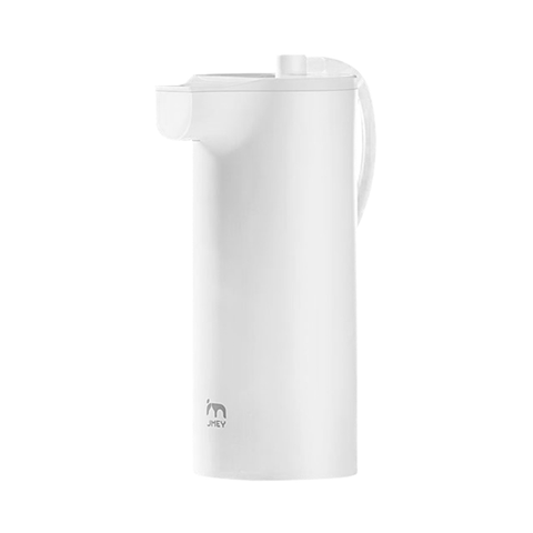 Mi Portable Water Heater