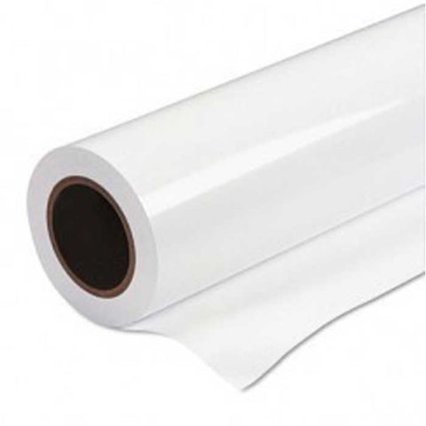 "Photo Paper Glossy BS 220 GSM | 24"" X 30M"