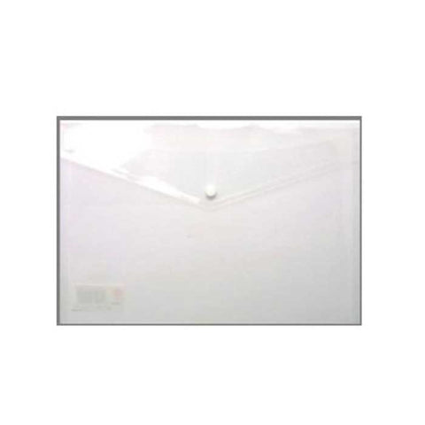 PLASTIC CATALOG ENVELOPE JACKET 6 X 9 GAUGE 4