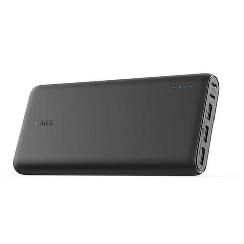 Anker Powercore 26800 UN Black