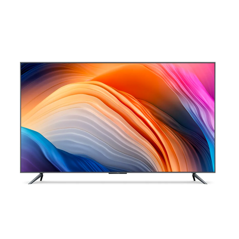 "Redmi Max 98"" TV"