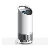TruSens Z-2000 Air Purifier with SensorPod Air Quality Monitor, Medium Room