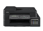 Brother DCP-T710W Ink Tank Printer WI-FI