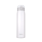 Viomi Stainless Steel Flask