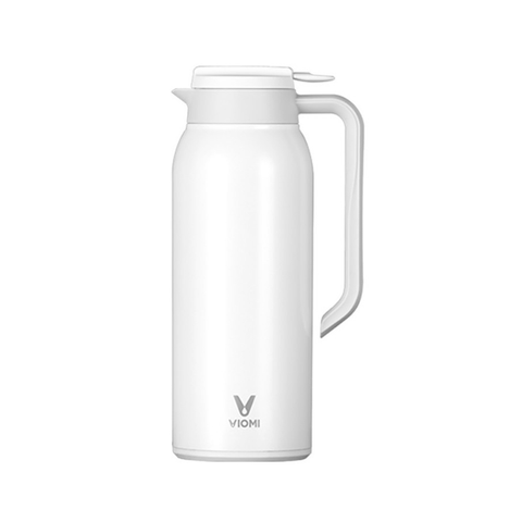 Viomi Thermal Flask