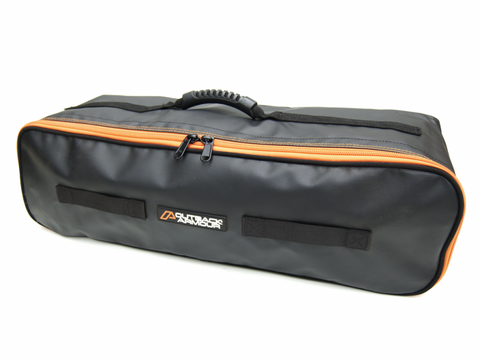 Recovery Bag - Large OABAGCOMP
