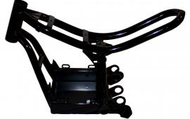 "Oset 16"" Frame - Electric Dirt Bikes"