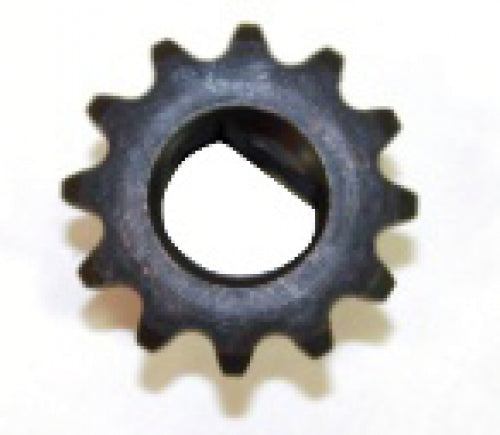 "Oset 16"" 36v 12T Sprocket - Electric Dirt Bikes"