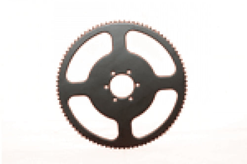 "Oset 16"" Sprocket - 90T - Electric Dirt Bikes"