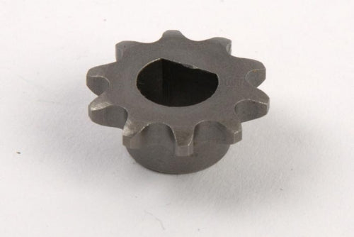Oset Sprocket - 9 Tooth D HD - Electric Dirt Bikes