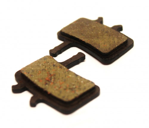 "Oset 20"" Brake pads - Electric Dirt Bikes"