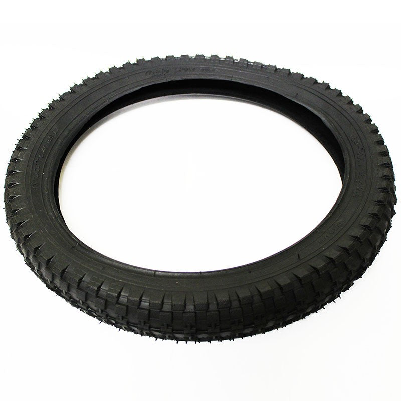 "Tyre - 16"" x 2.4 - Electric Dirt Bikes"