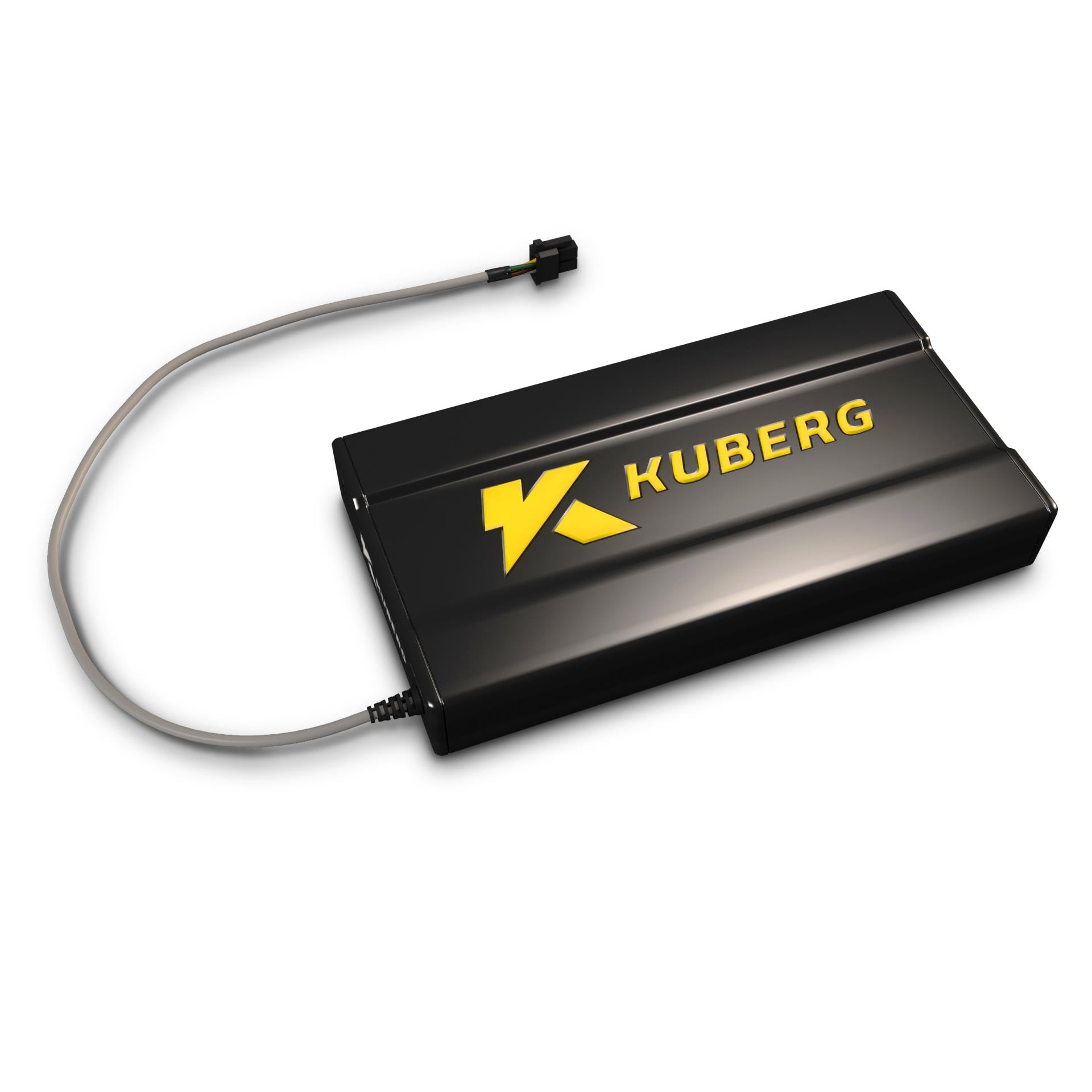 Kuberg Wifi Dongle - All Kuberg models - Electric Dirt Bikes