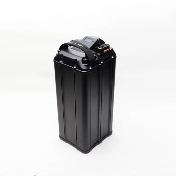Surron X model 60v battery Pack - Electric Dirt Bikes