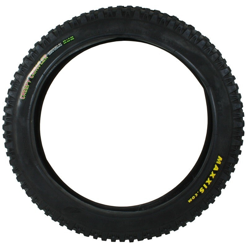 "Tube - 20 x 2.5"" - Electric Dirt Bikes"