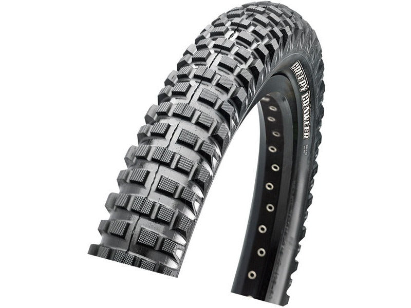 "Maxxis Creepy Crawler - 20 x 2.5"" - Electric Dirt Bikes"