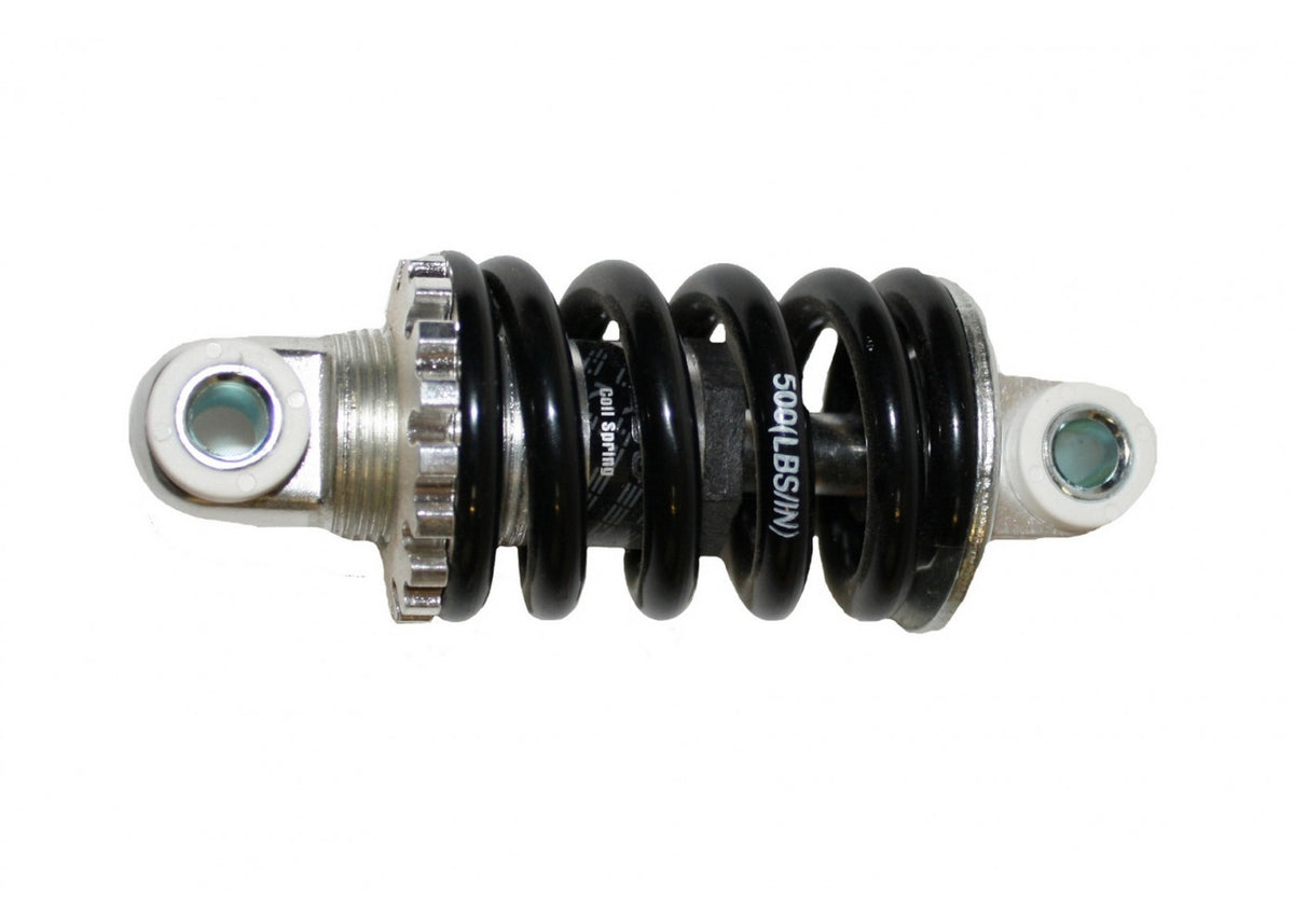 "Oset 12.5"" Rear Shock - 500lb - Electric Dirt Bikes"