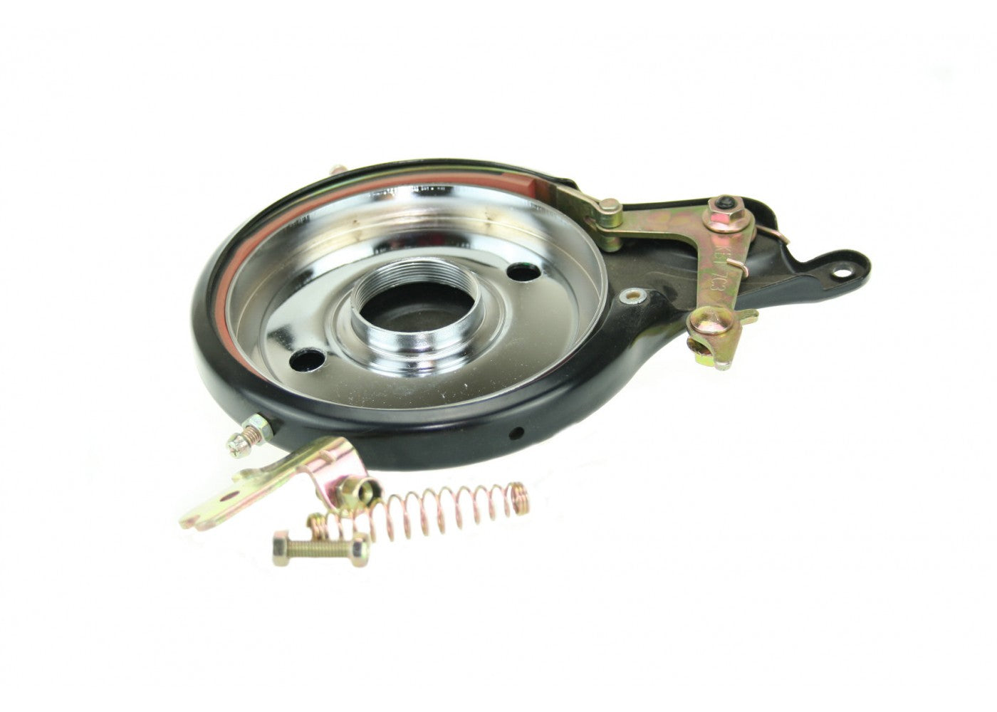"Oset 16"" Brakes - Rear - Electric Dirt Bikes"