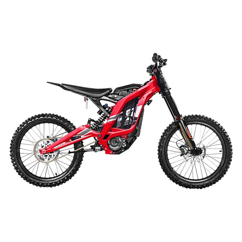 Surron XR Light Bee Electric Offroad only Motorbike - VIN plate not included. - Electric Dirt Bikes